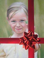Idea para un regalo especial