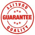 Portrait Quality Guarantee